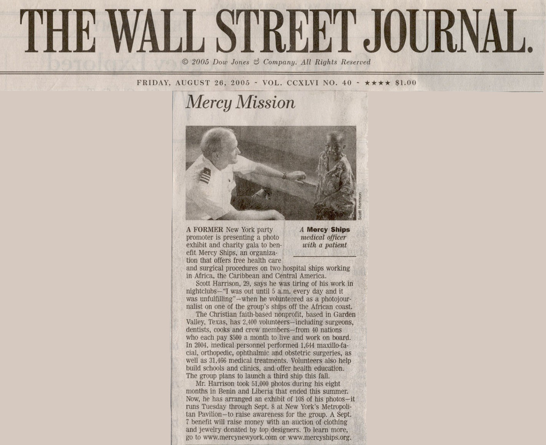 1939 and wall street journal An image showing two editions of the wall street journal with opposing headlines on the front page is real, but the wording wasn't part of an effort to sway voters.